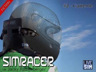 SimRacer-Paysage-02