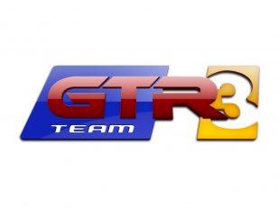 logo_team-gtr3
