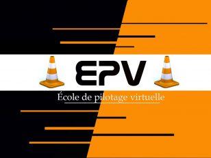 ecole_de_pilotage_virtuelle