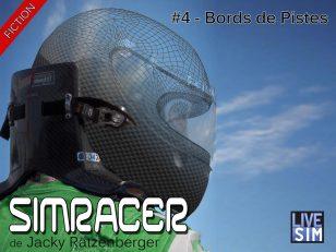 SimRacer-Paysage-04