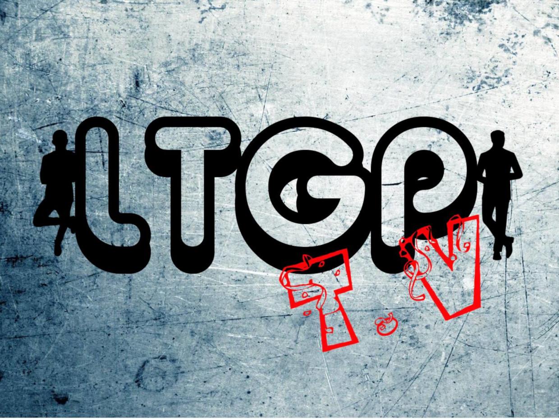 ltgp tv simracing