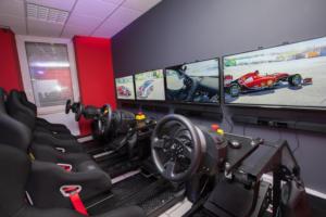 simu-racing_vosges_salle_simulation